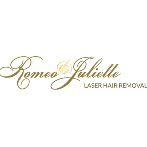 Romeo & Juliette Laser Hair Removal