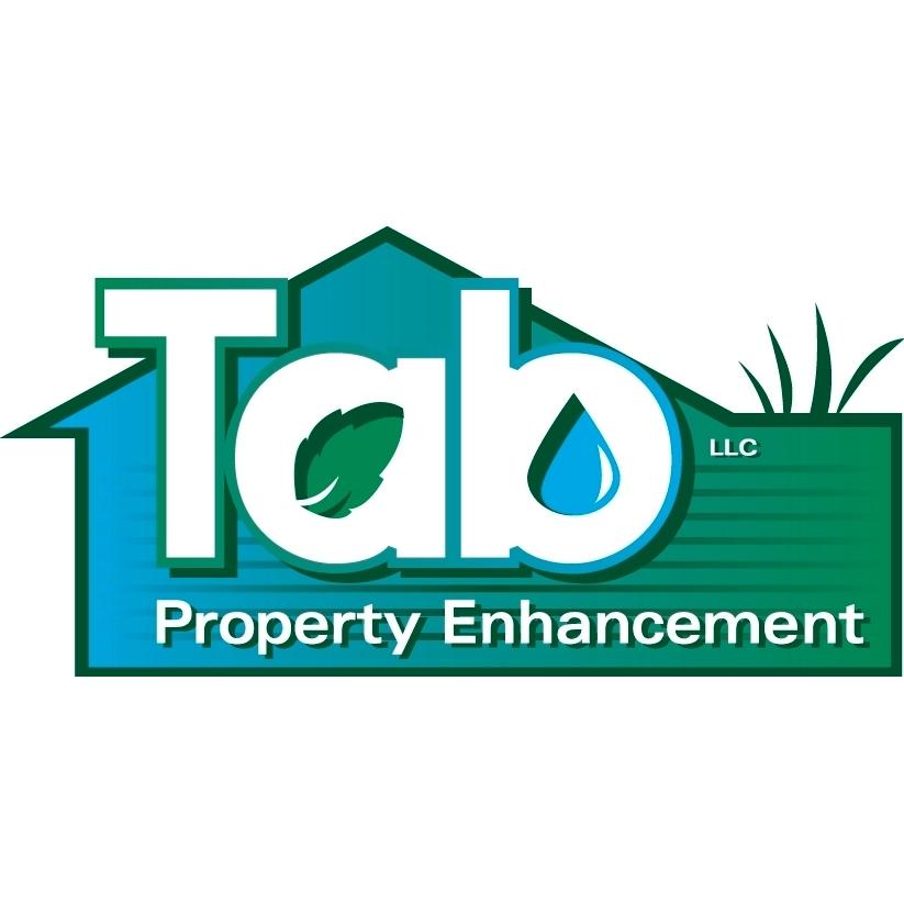 Tab Property Enhancement LLC