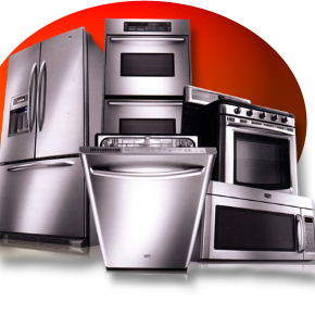 Vp reliable appliance repair