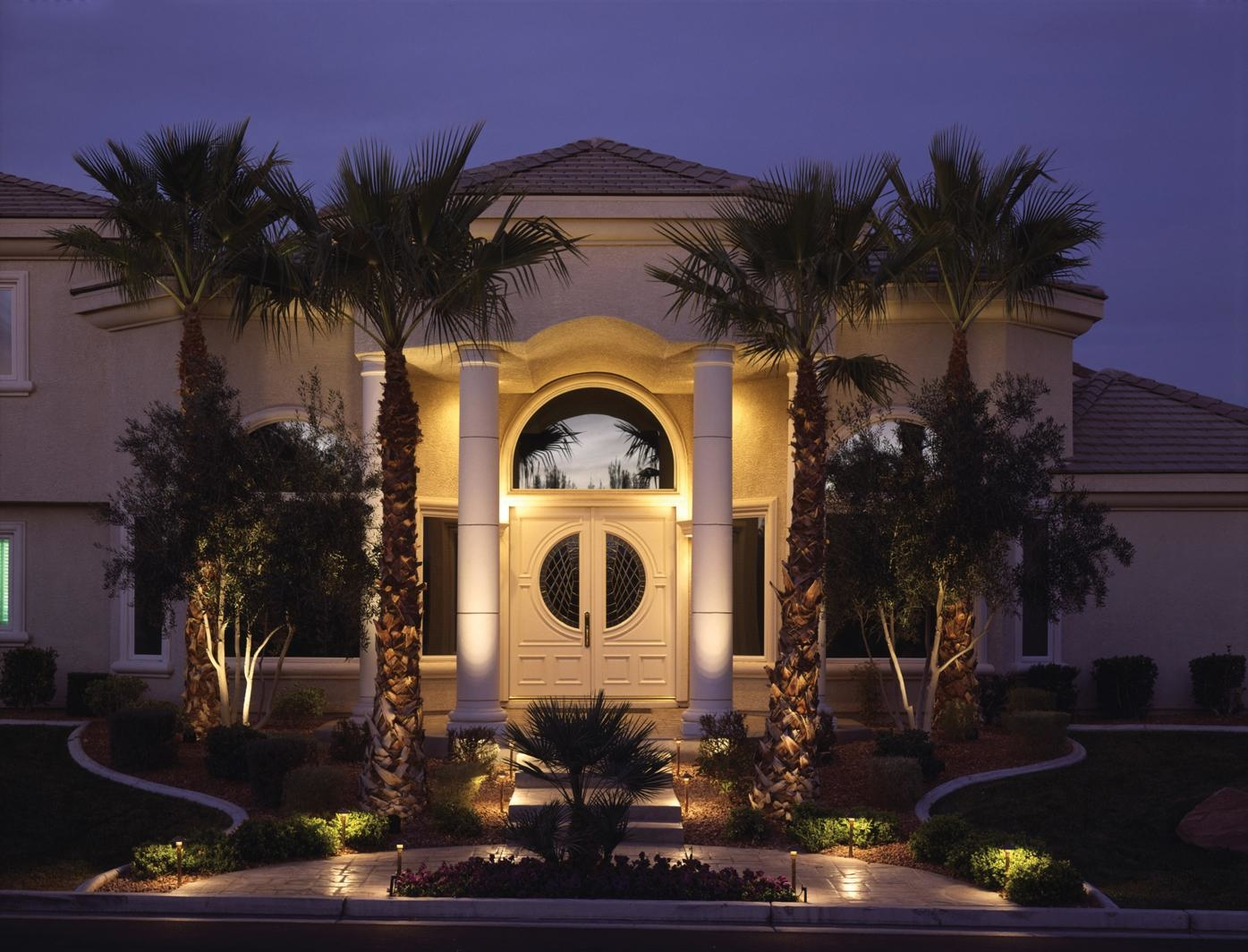 Landscape lighting naples fl : Outdoor lighting perspectives of naples fl