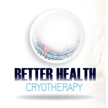 Better Health Cryotherapy - Draper, UT 84020 - (385)255-9895   ShowMeLocal.com