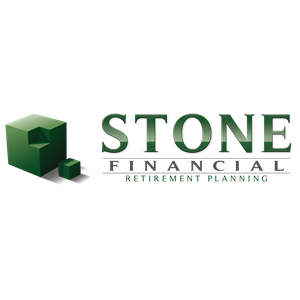 Stone Financial Retirement Planning