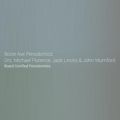 Florence, Lincks & Associates