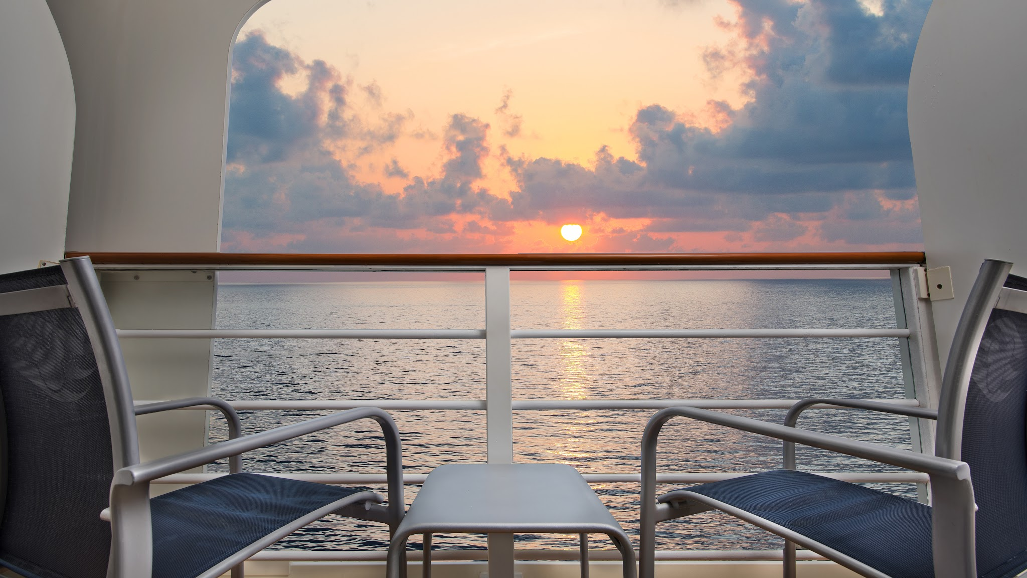 Celebrity cruise line coupon codes