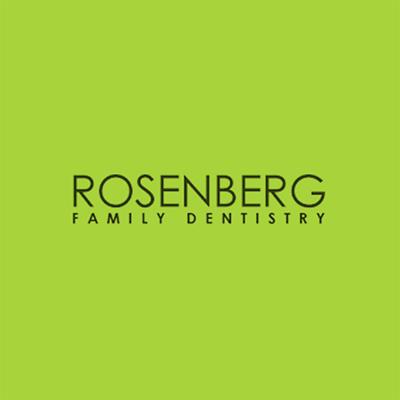 Rosenberg Family Dentistry