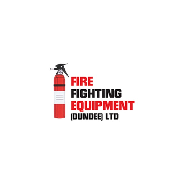 Fire Fighting Equipment Dundee Ltd - Newport-On-Tay, Fife DD6 8NT - 01382 542861 | ShowMeLocal.com