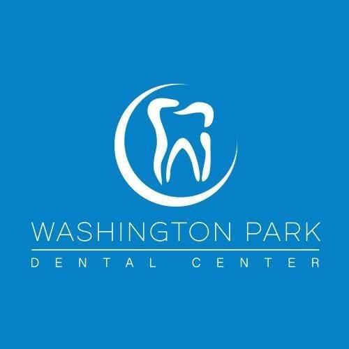 Washington Park Dental Center