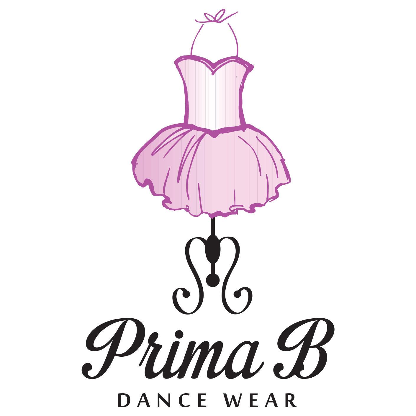 Prima B Dancewear LLC.