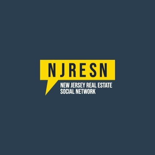 New Jersey Real Estate Social Network (NJRESN)