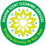Heaven Scent Cleaning Services Inc