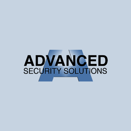 Advanced Security Solutions Inc. - Des Plaines, IL - Security Services
