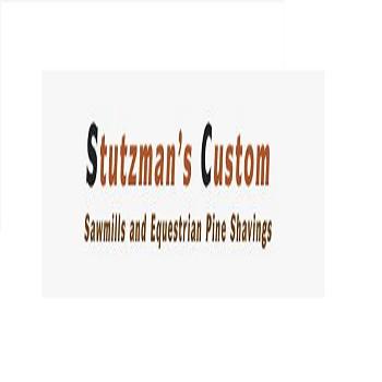 Stutzman's Custom Sawmills