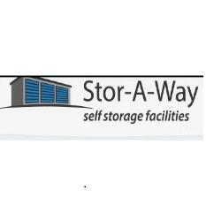 Stor-A-Way Marion - Marion, IN - Self-Storage