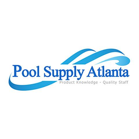 Pool Supply Atlanta