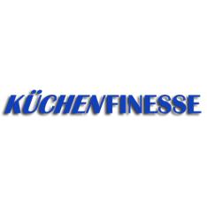 Bild zu Küchenfinesse in Köln
