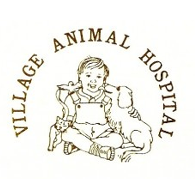village animal hospital cincinnati ohio oh