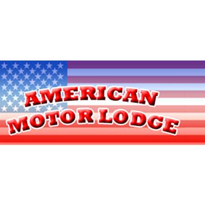 Waterbury Ct Hotels Motels