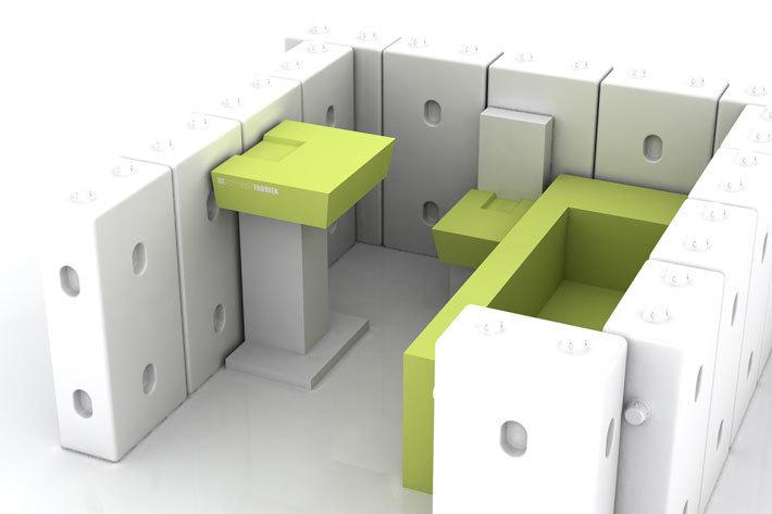 Horizon Design & Development
