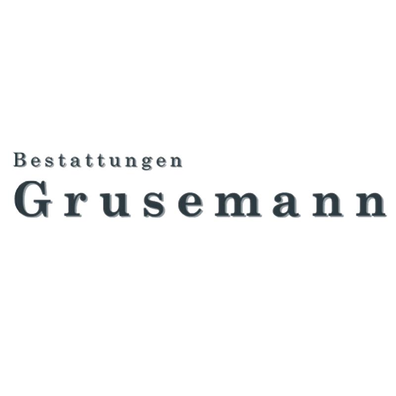 Bild zu Roman Grusemann Bestattungshaus in Bochum
