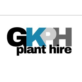 Gerry Kearns Plant Hire