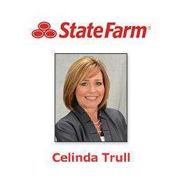 Celinda Trull - State Farm Insurance Agent