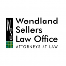 Wendland Sellers Law Office - Blue Earth, MN 56013-0247 - (507)526-2196 | ShowMeLocal.com