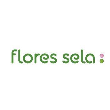 Flores Sela