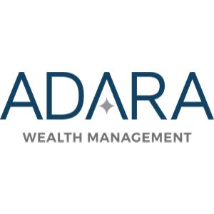 Adara Wealth Management