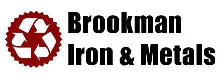 Brookman Iron &Metals
