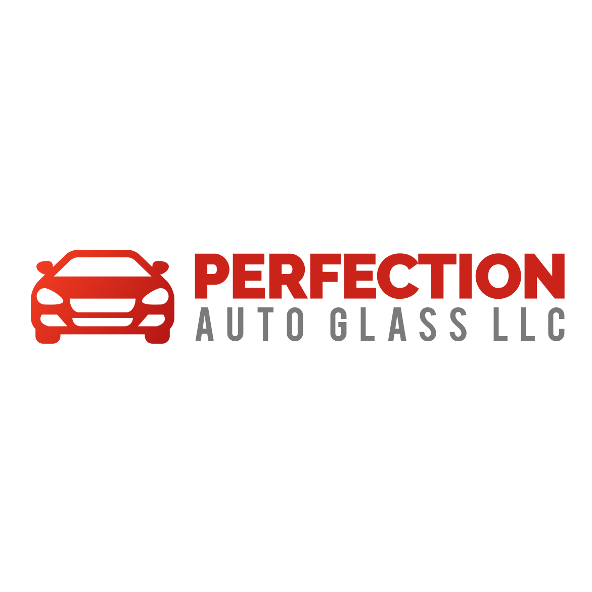 Perfection Auto Glass, LLC
