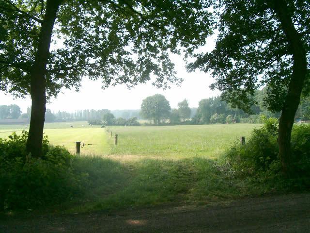 Heidepark Speuld
