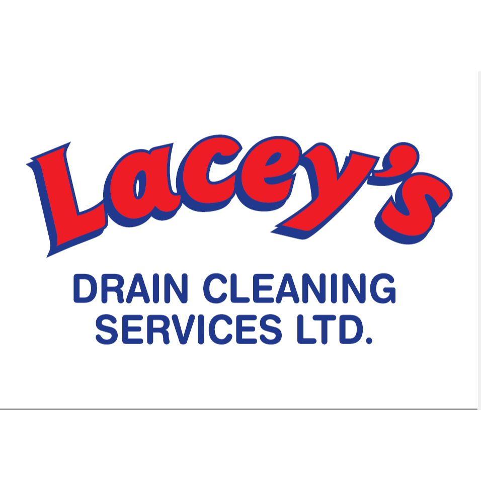 Laceys Drain Cleaning Services Ltd