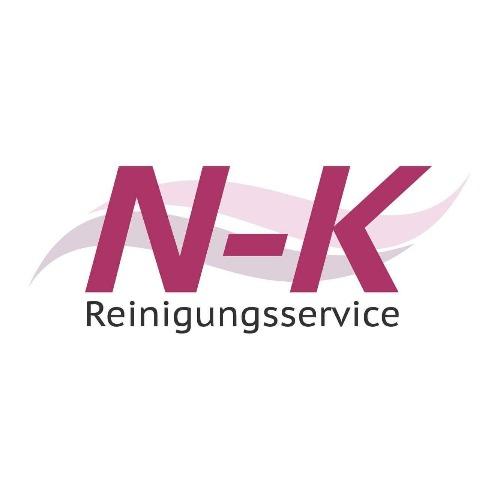 Bild zu N-K Reinigungsservice in Frankfurt am Main