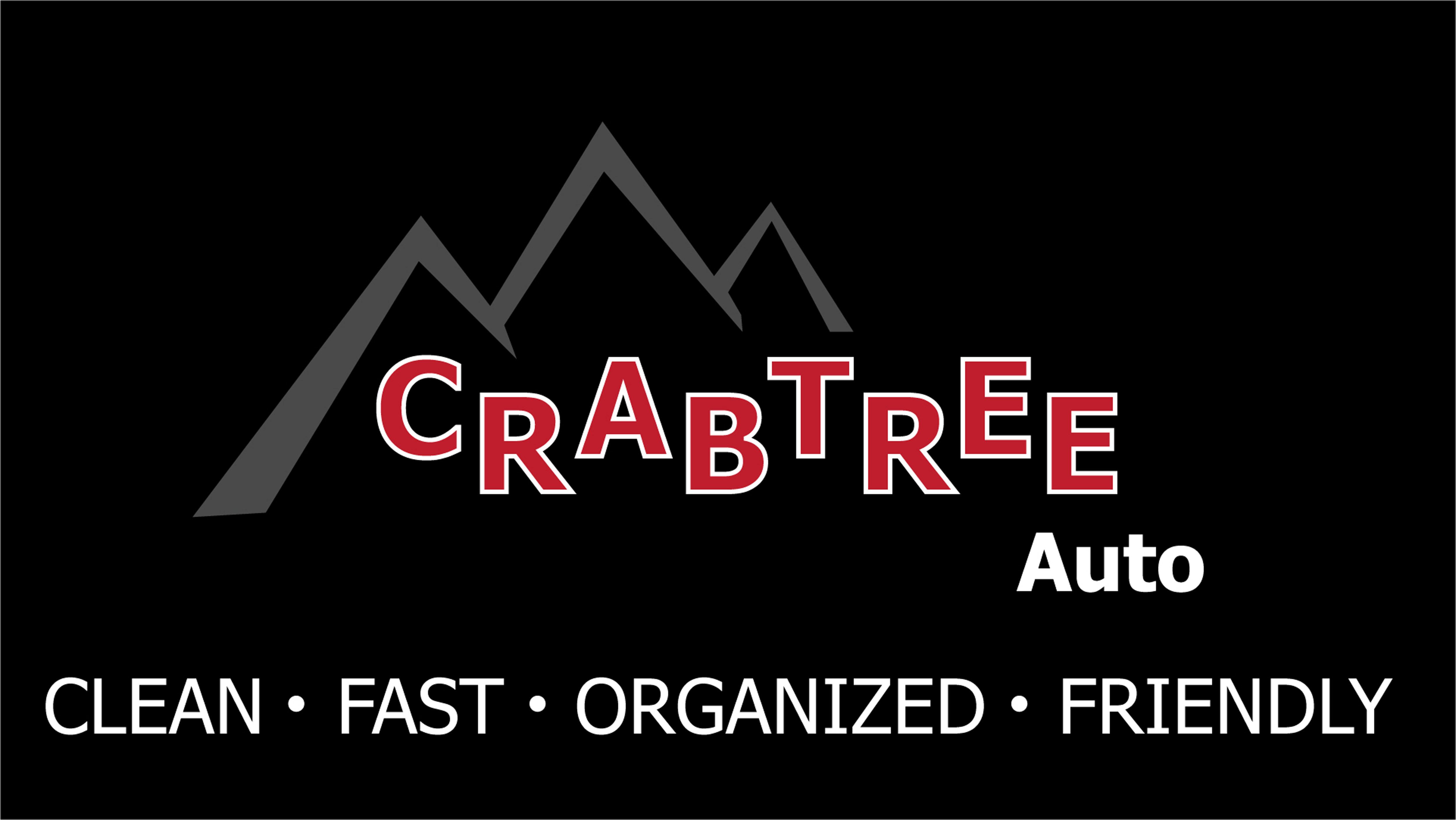 Crabtree Auto Ogden Utah Ut Localdatabase Com