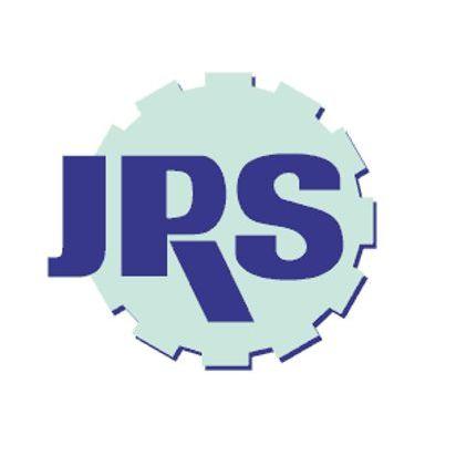 JRS Pharma Oy