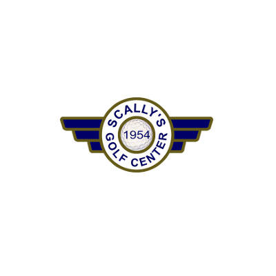 Scally's Golf And Training Center - Moon Township, PA - Golf