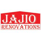 Jajio Renovations - Ajax, ON L1T 2S1 - (416)839-6444   ShowMeLocal.com
