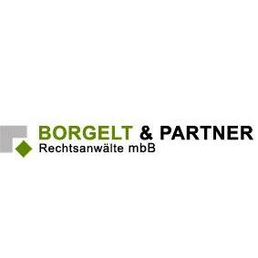 Bild zu Borgelt & Partner Rechtsanwälte Düsseldorf in Düsseldorf