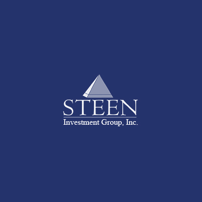 Steen Investment Group Inc.