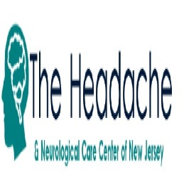 Headache & Neurological Care Center Of New Jersey - Freehold, NJ 07728 - (732)431-4323 | ShowMeLocal.com