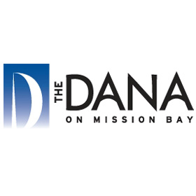 The Dana on Mission Bay