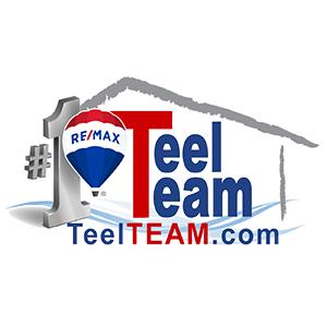 RE/MAX Teel Team