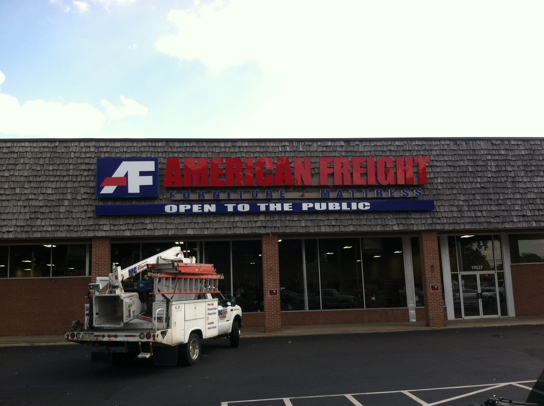 American Freight Furniture And Mattress Hagerstown Md