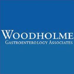 Woodholme Gastroenterology