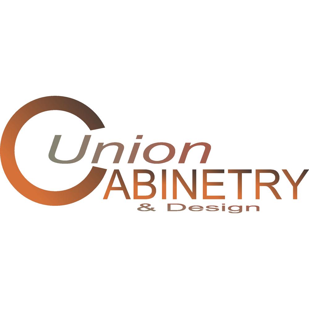 Union Cabinetry & Design