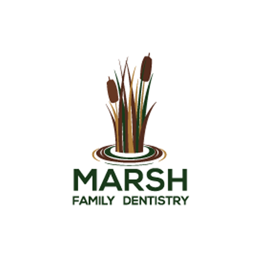 Marsh Family Dentistry - Winneconne, WI - Dentists & Dental Services