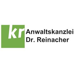 Bild zu Anwaltskanzlei Dr. Reinacher in Graben Neudorf