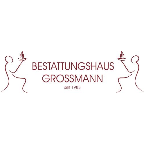 Bild zu Bestattungshaus Grossmann in Königstein im Taunus