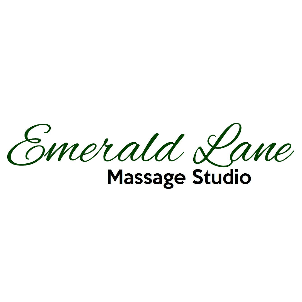 Emerald Lane Therapy inc