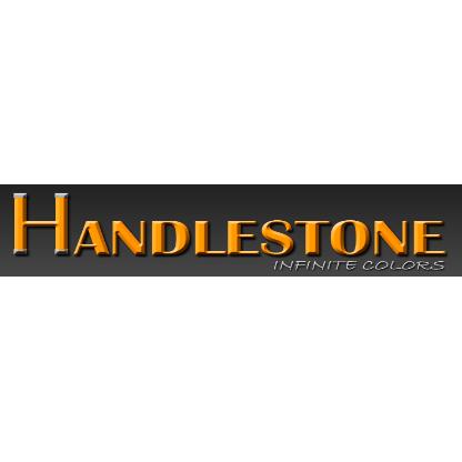 Handlestone S.l.